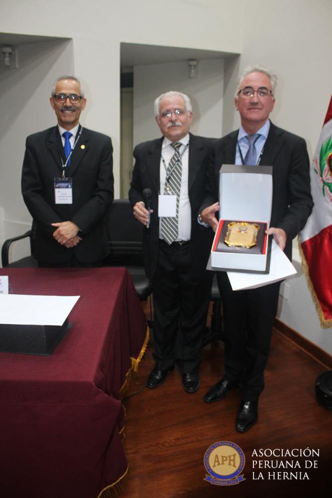 102-asociacion-peruana-de-hernia