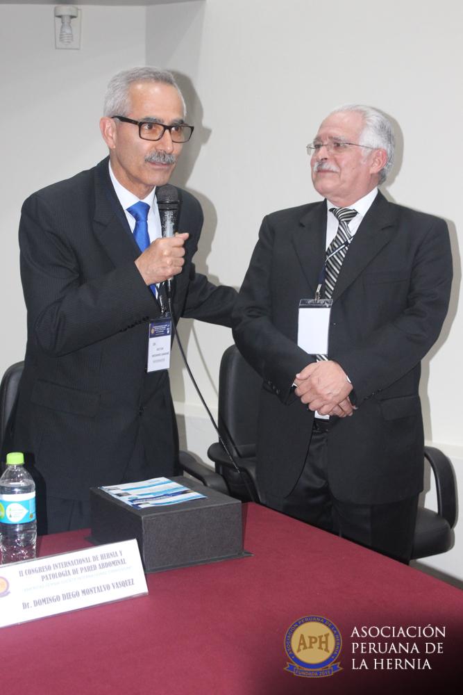 106-asociacion-peruana-de-hernia