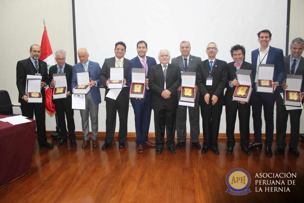 107-asociacion-peruana-de-hernia