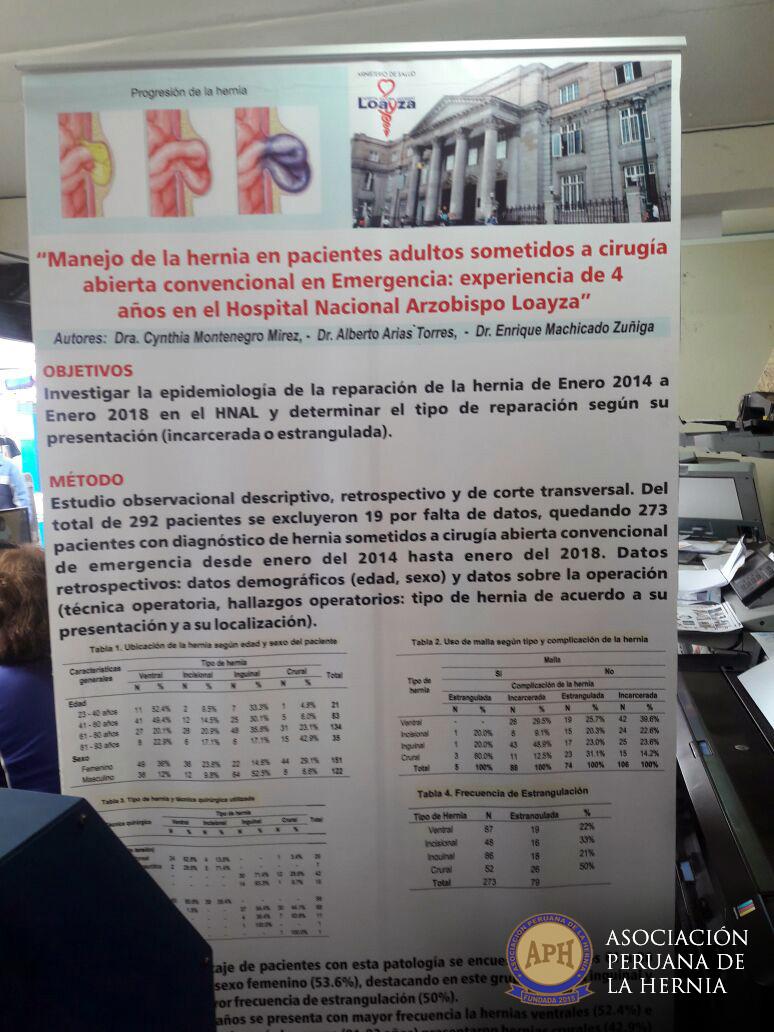 128-asociacion-peruana-de-hernia