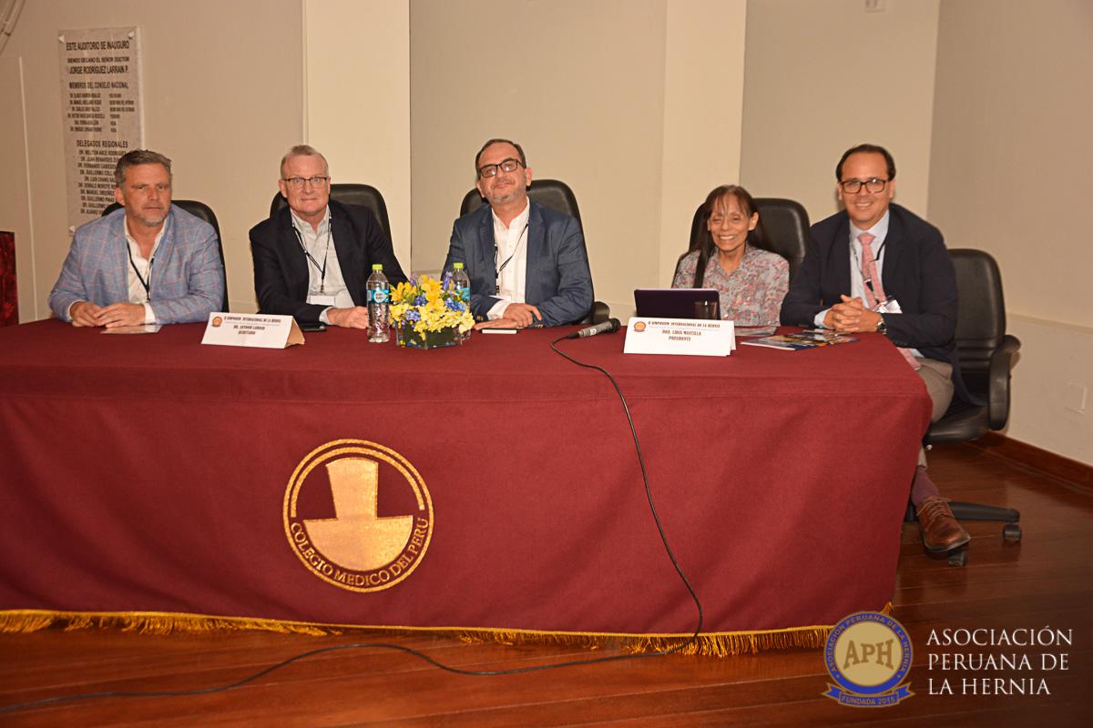 184-asociacion-peruana-de-hernia