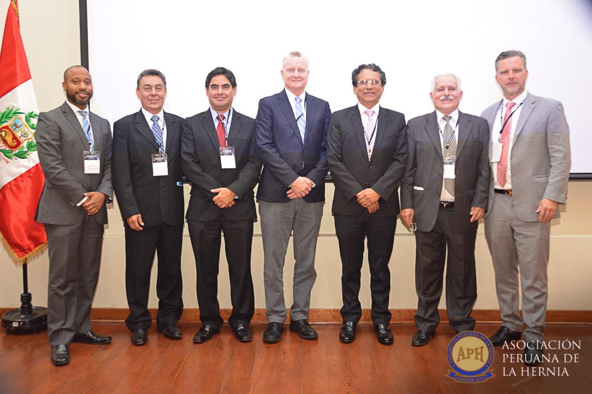 191-asociacion-peruana-de-hernia