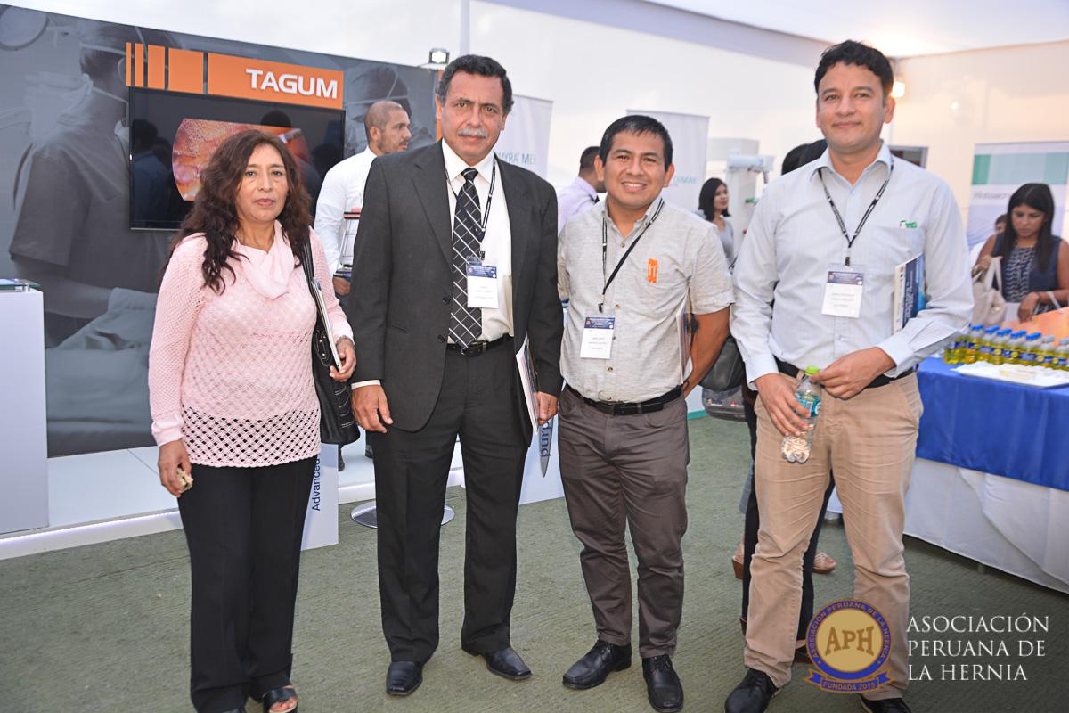 201-asociacion-peruana-de-hernia