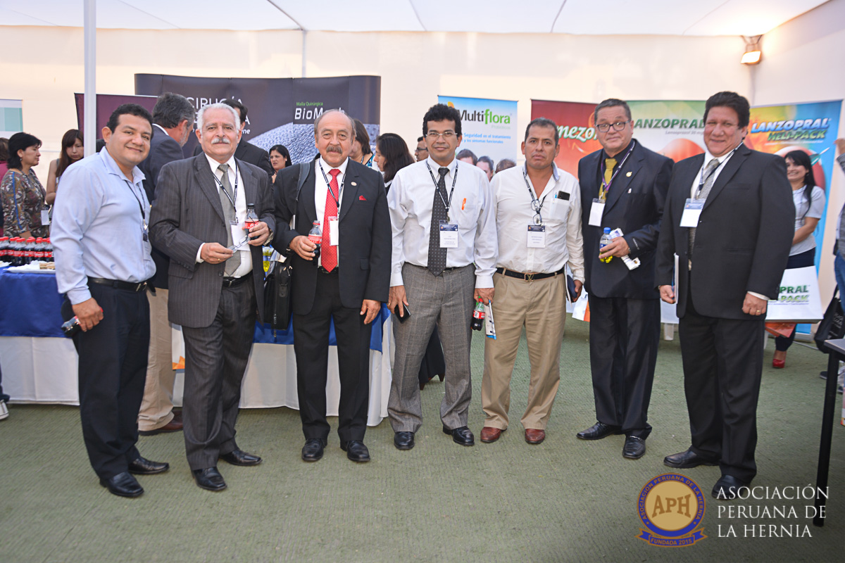 202-asociacion-peruana-de-hernia