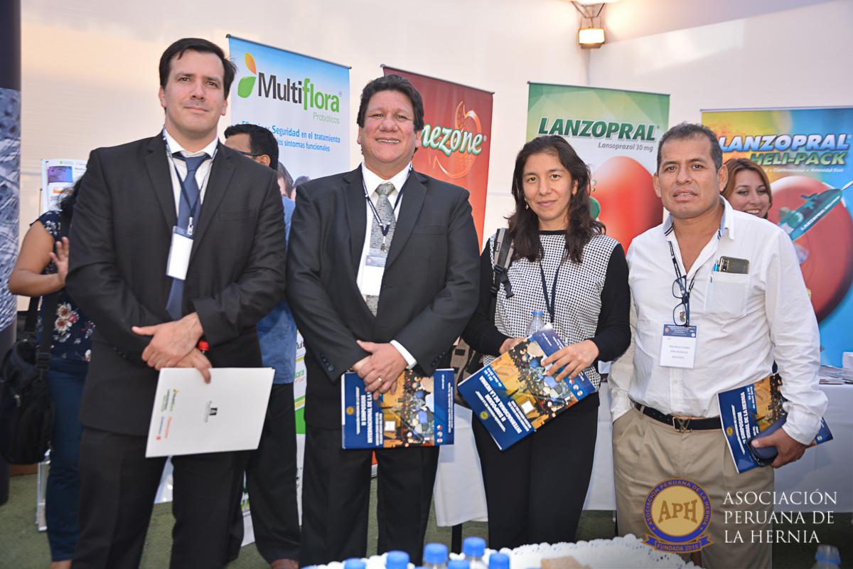 203-asociacion-peruana-de-hernia
