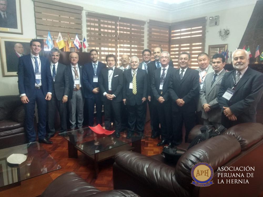 77-asociacion-peruana-de-hernia