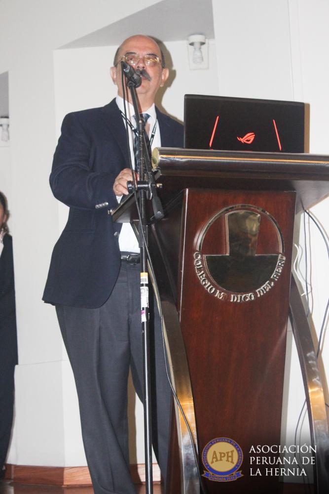 82-asociacion-peruana-de-hernia