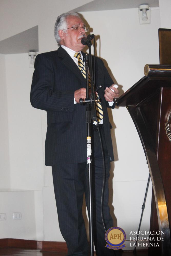 89-asociacion-peruana-de-hernia