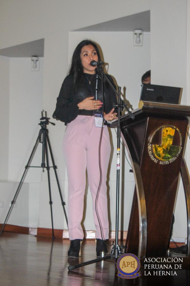 91-asociacion-peruana-de-hernia