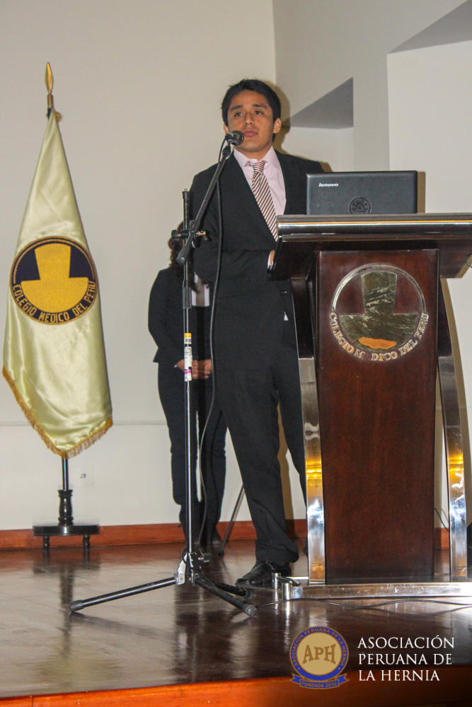 92-asociacion-peruana-de-hernia