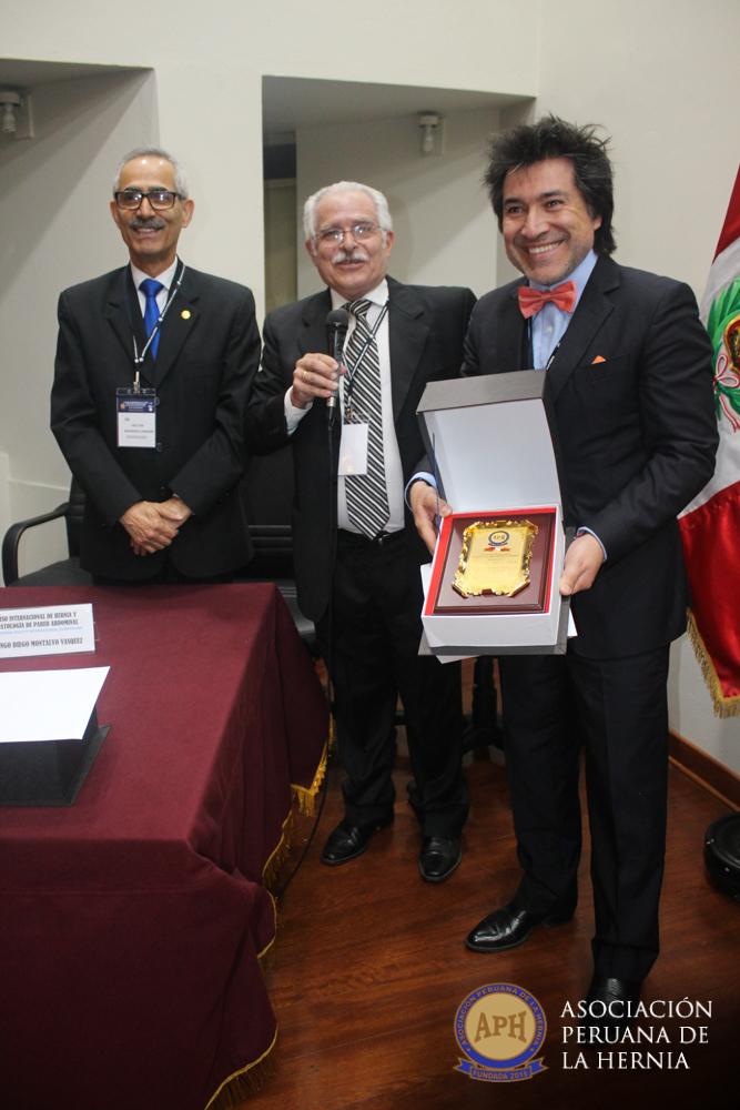 99-asociacion-peruana-de-hernia