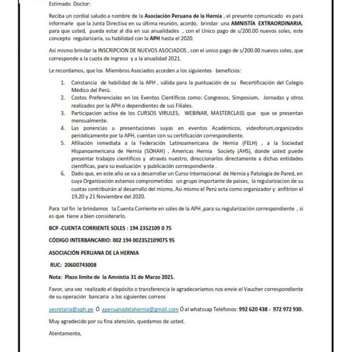 242-asociacion-peruana-de-hernia