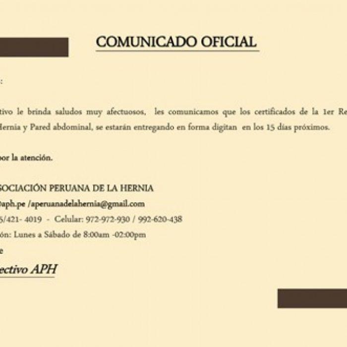 301-asociacion-peruana-de-hernia